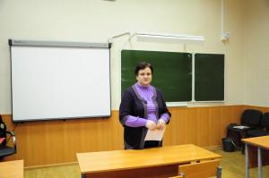 Оля Прутян литература