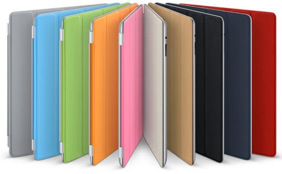 iPad или ноутбук: что выбрать и купить? - HowTablet